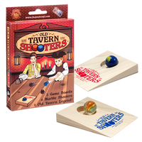 CFTS - Old Tavern Shooters Game